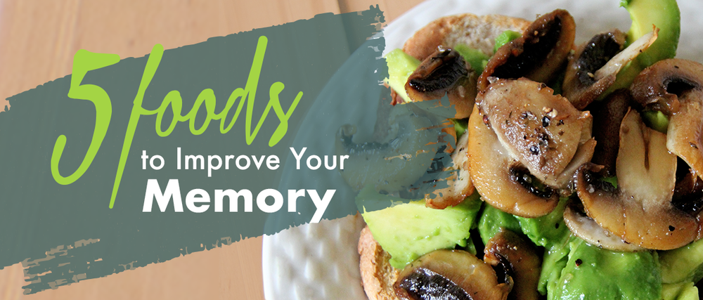5-foods-to-improve-your-memory.png