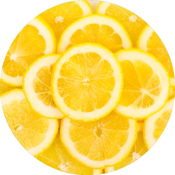 6_lemon.png