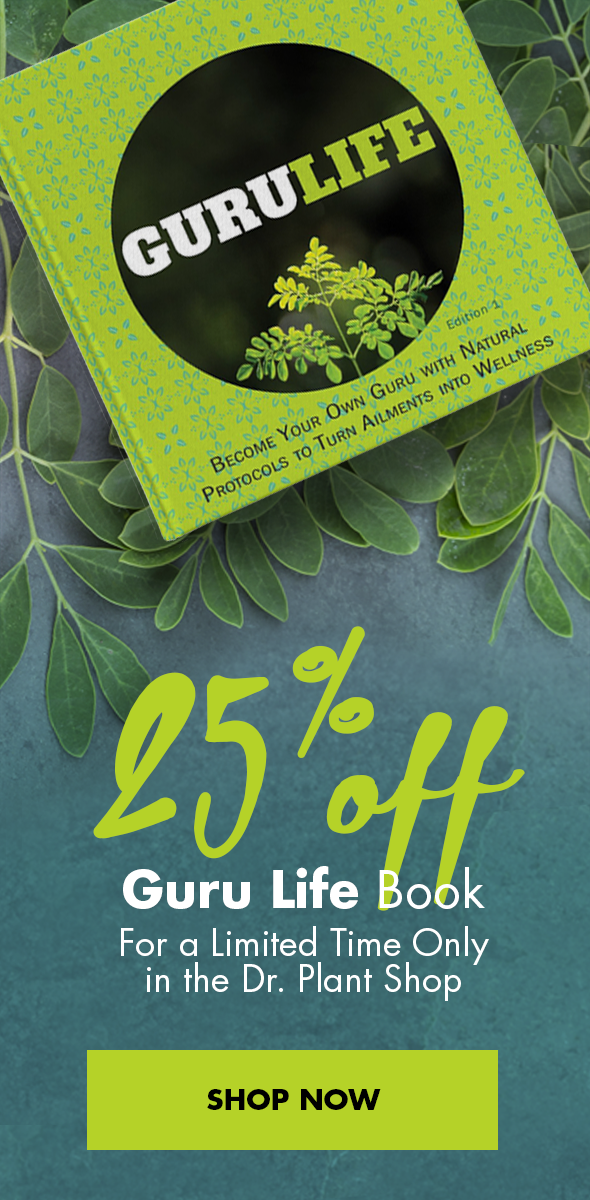 guru-life-ad-vertical.png