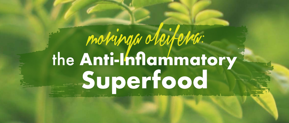 moringa-oleifera-the-antiinflammatory-superfood.png