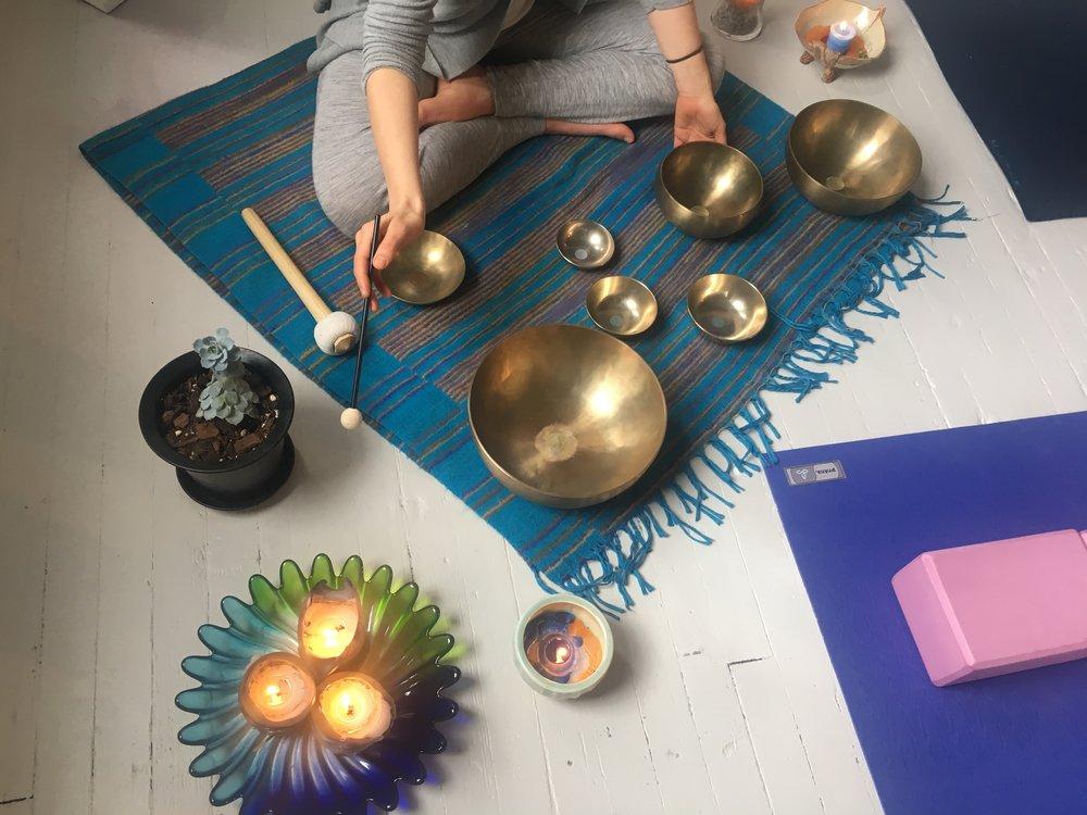 Bowls.TheMagicofMovementSound.JPG