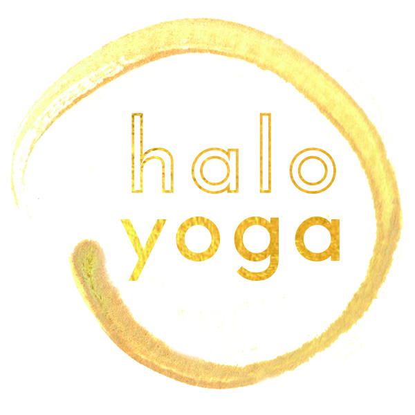 haloyoga-Gold-Circle.jpg
