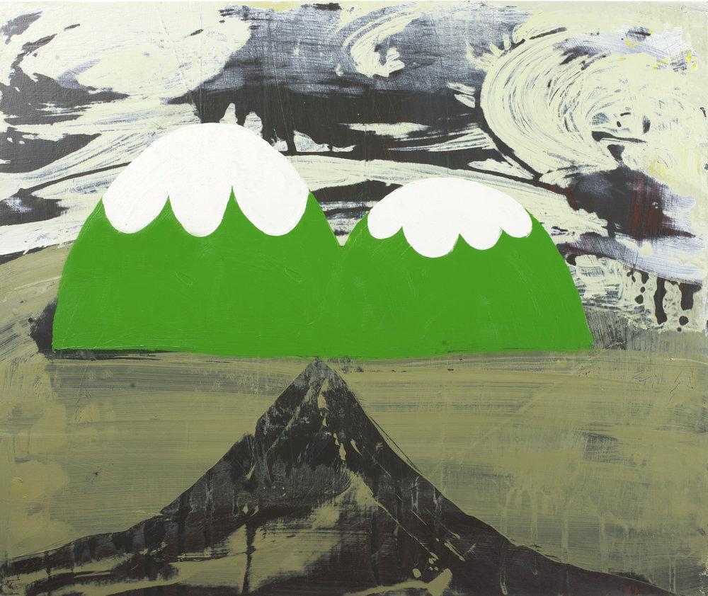 mountain(cropped) copy.jpg