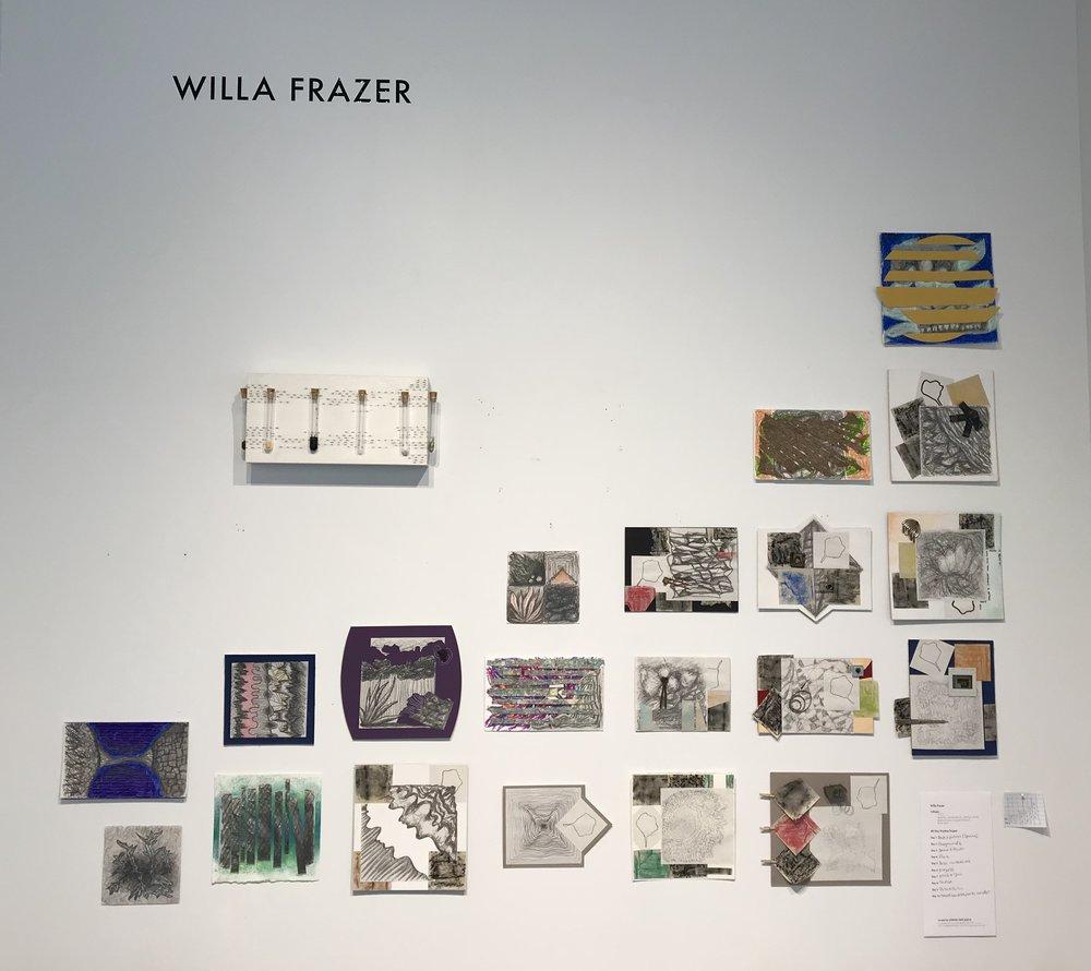 WillaFrazer-Day20-40DayPracticeProject.jpg