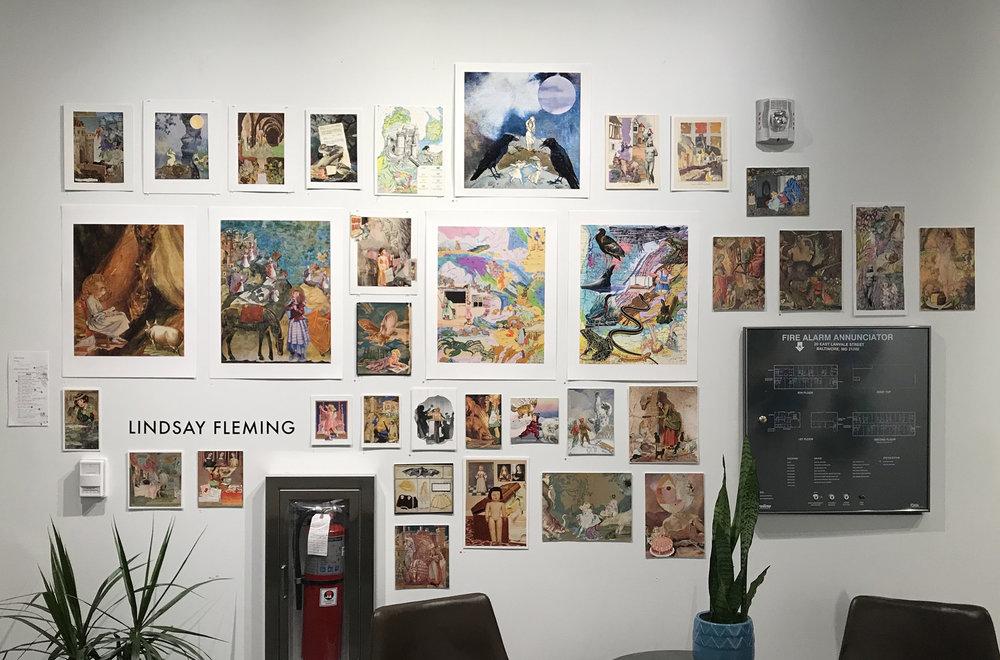 LindsayFleming-wall-Days1-34.jpg