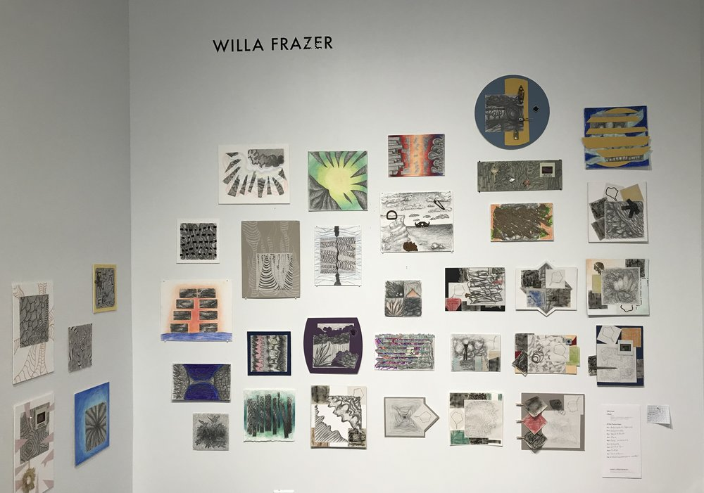 WillaFrazer-The40Days.jpg