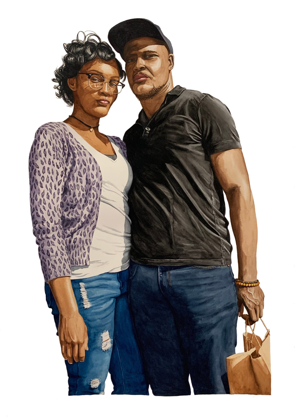 Black couple new copy.jpg