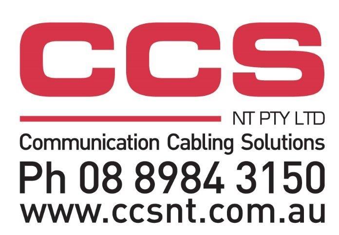CCS logo 2.jpg