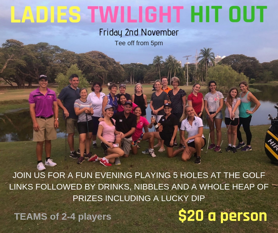 Ladies - TWILIGHT HIT OUT.jpg