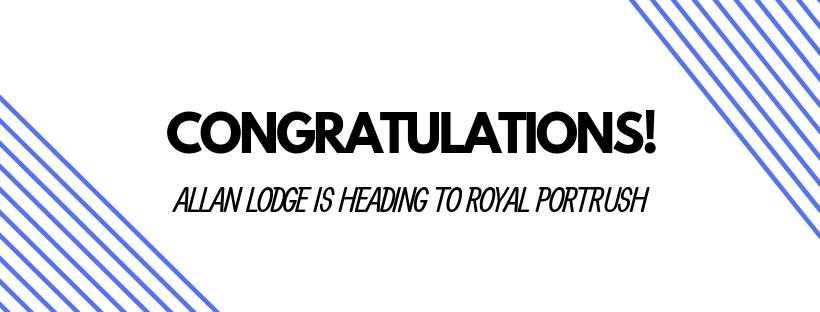 Allan Lodge.png