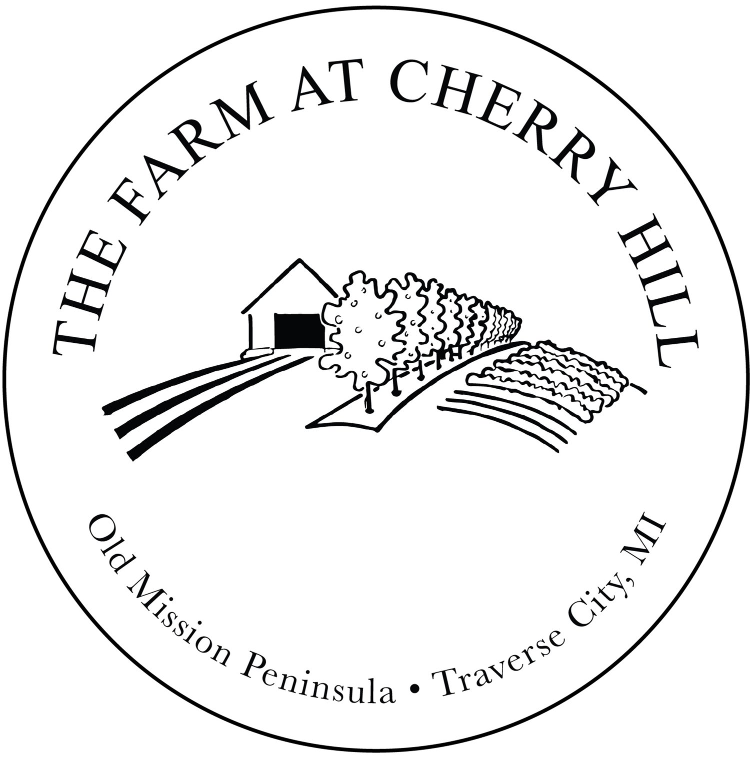 The Farm at Cherry Hill