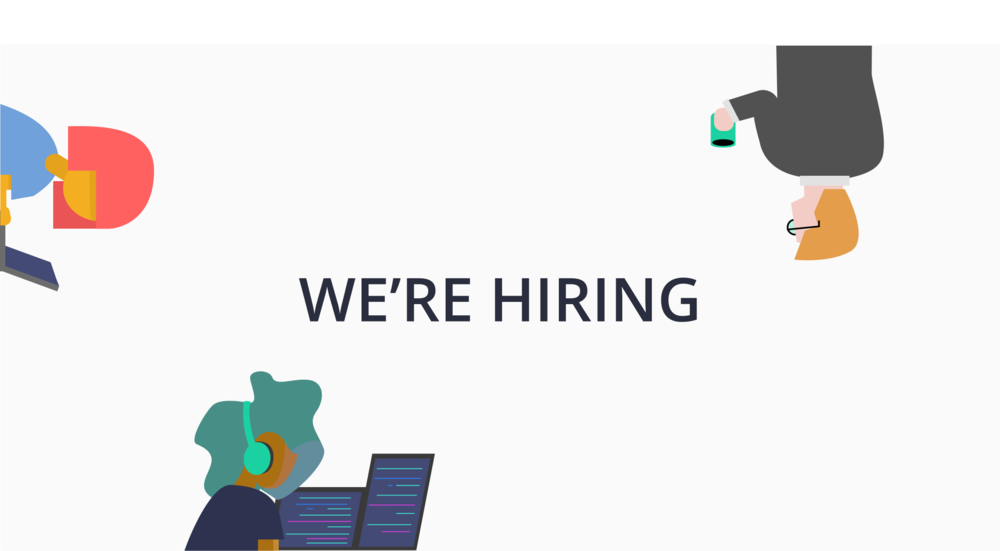 hiring!.png