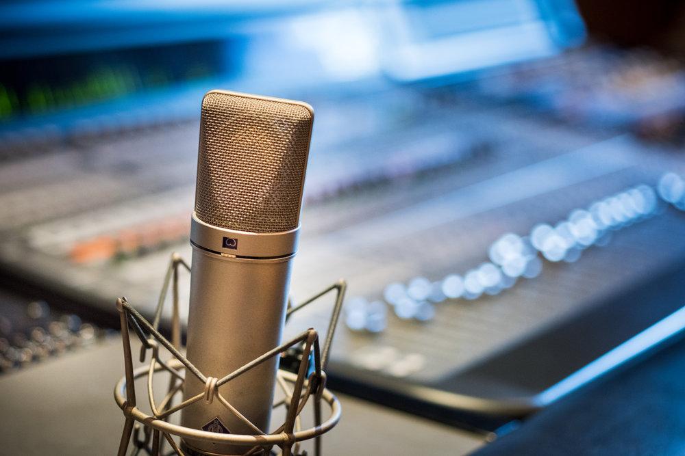 Popular integration platforms do not support conversational speech.