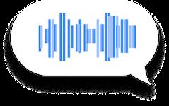 improved wavenet tts icon.png