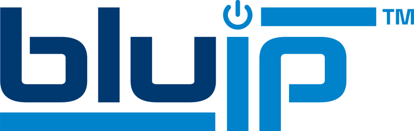 bluip-logo-808x256-clear_2.png