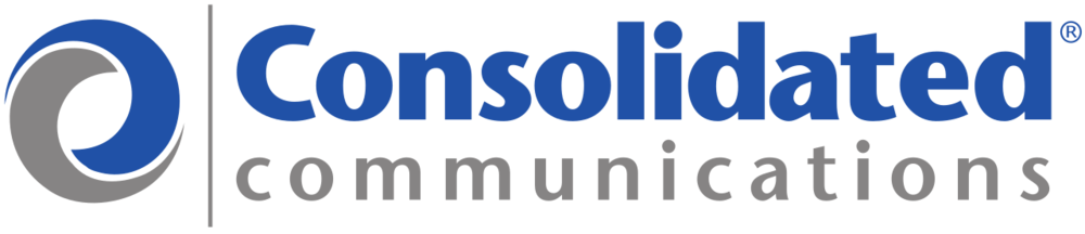 1280px-Consolidated_Communications_logo.png