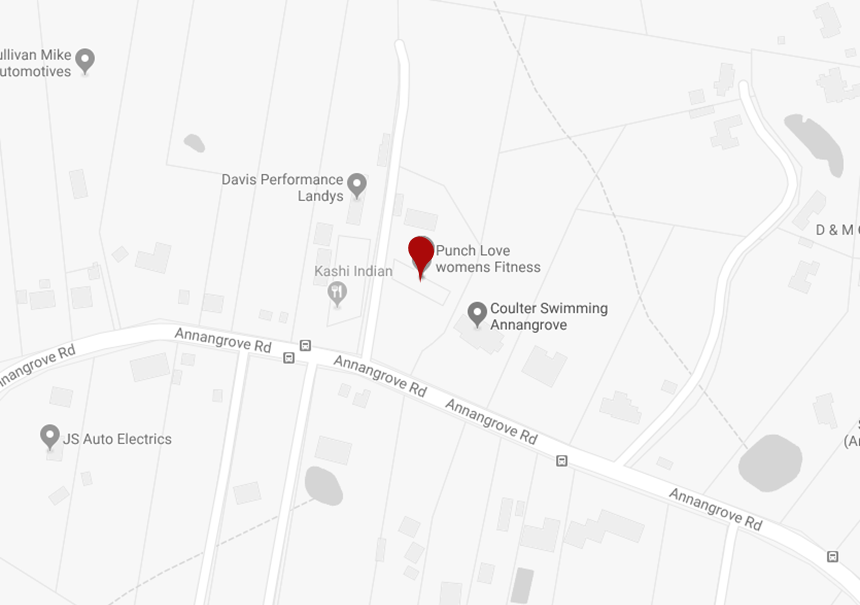 map annangrove.png