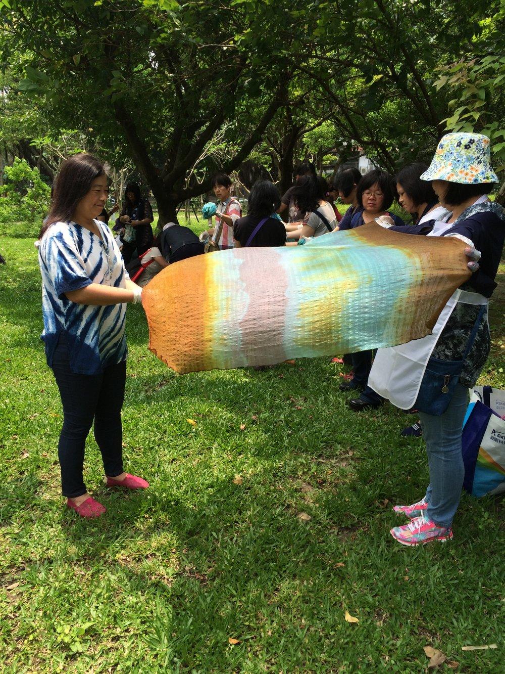 craft-104-2-客家藍染美學(周四班).JPG