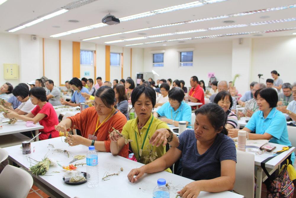 workshop-105-2-藏種於農-農民保種實作工作坊-3.JPG