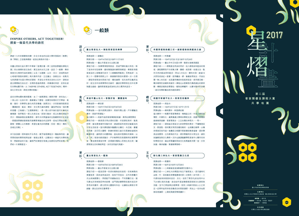 event-106-第二屆客家類優良課程大賞-共學地圖_正面.jpg