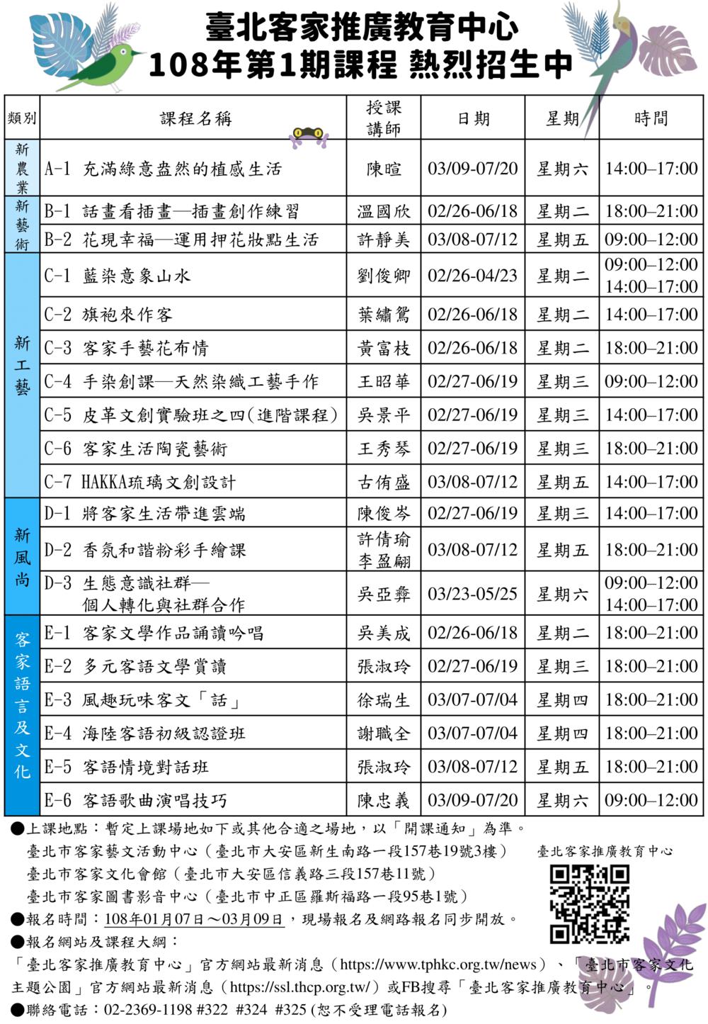 108-1課程總表1208-1.png