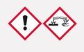 danger symbols.JPG