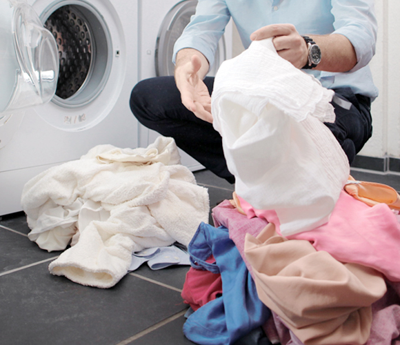 separate the laundry_580x500.jpg