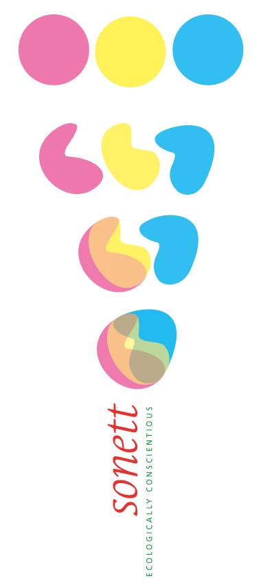 sonett_portrait_logo_380x850.jpg