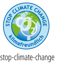 stop_climate_change_200x220.jpg