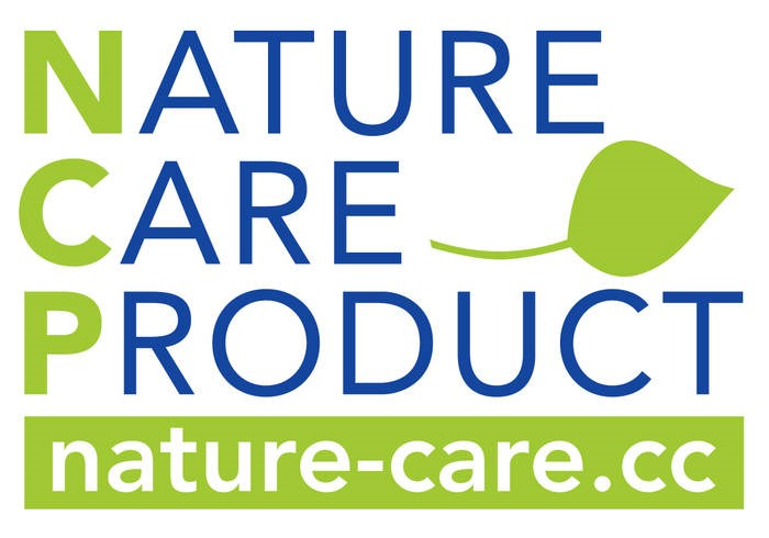 Nature Care Product logo.jpg