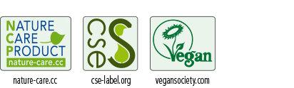 eco garanite and cse and vegan.JPG