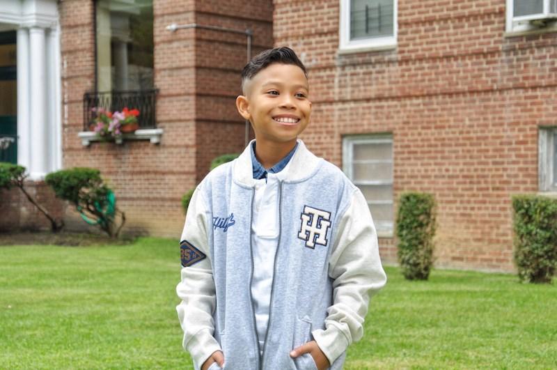 Greivy.com-How-to-make-your-School-Uniform-more-stylish-6.jpg