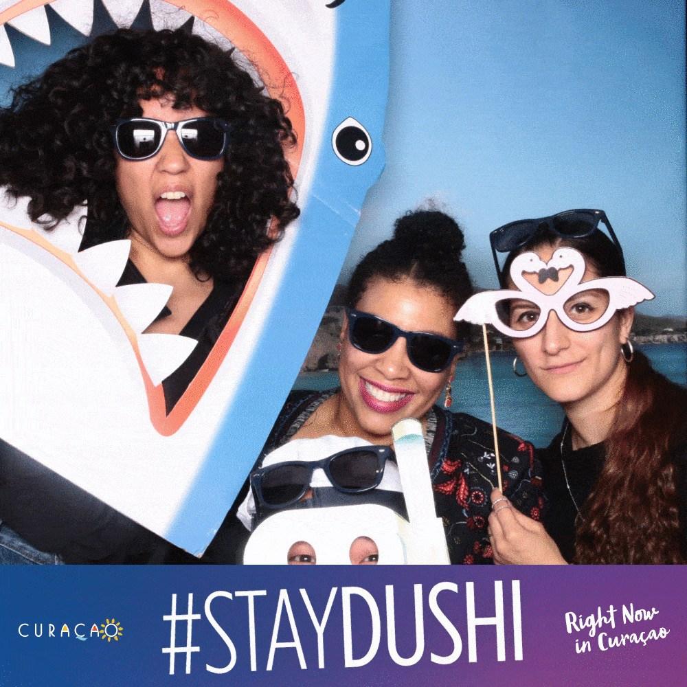 Greivy.com Curacao #staydushi - 1.jpg
