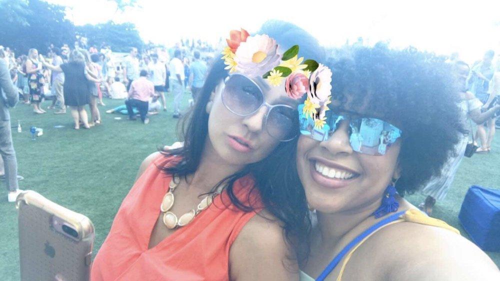 Greivy.com Chandon, American Summer Fête - 3.jpg