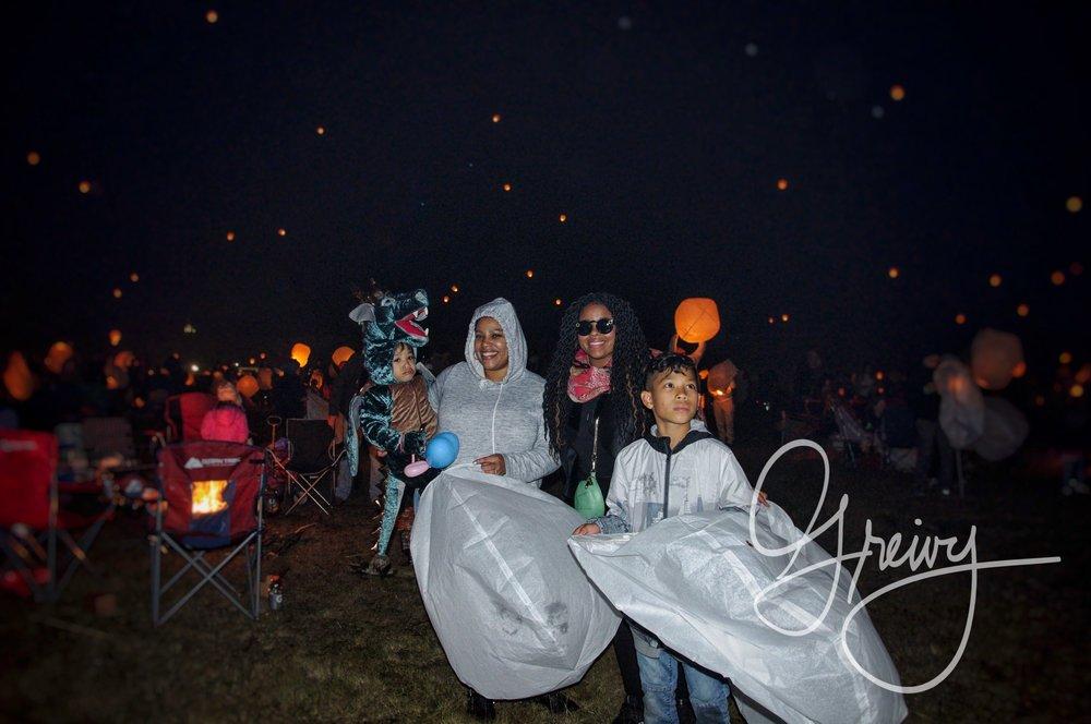 Greivy.com Lantern Festival - 10.jpg