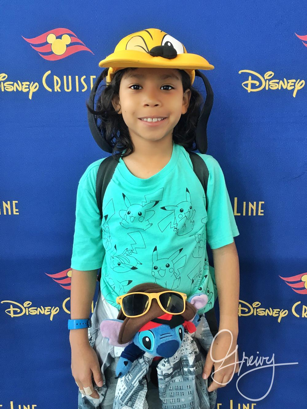 Greivy.com Disney Cruise - 3.png