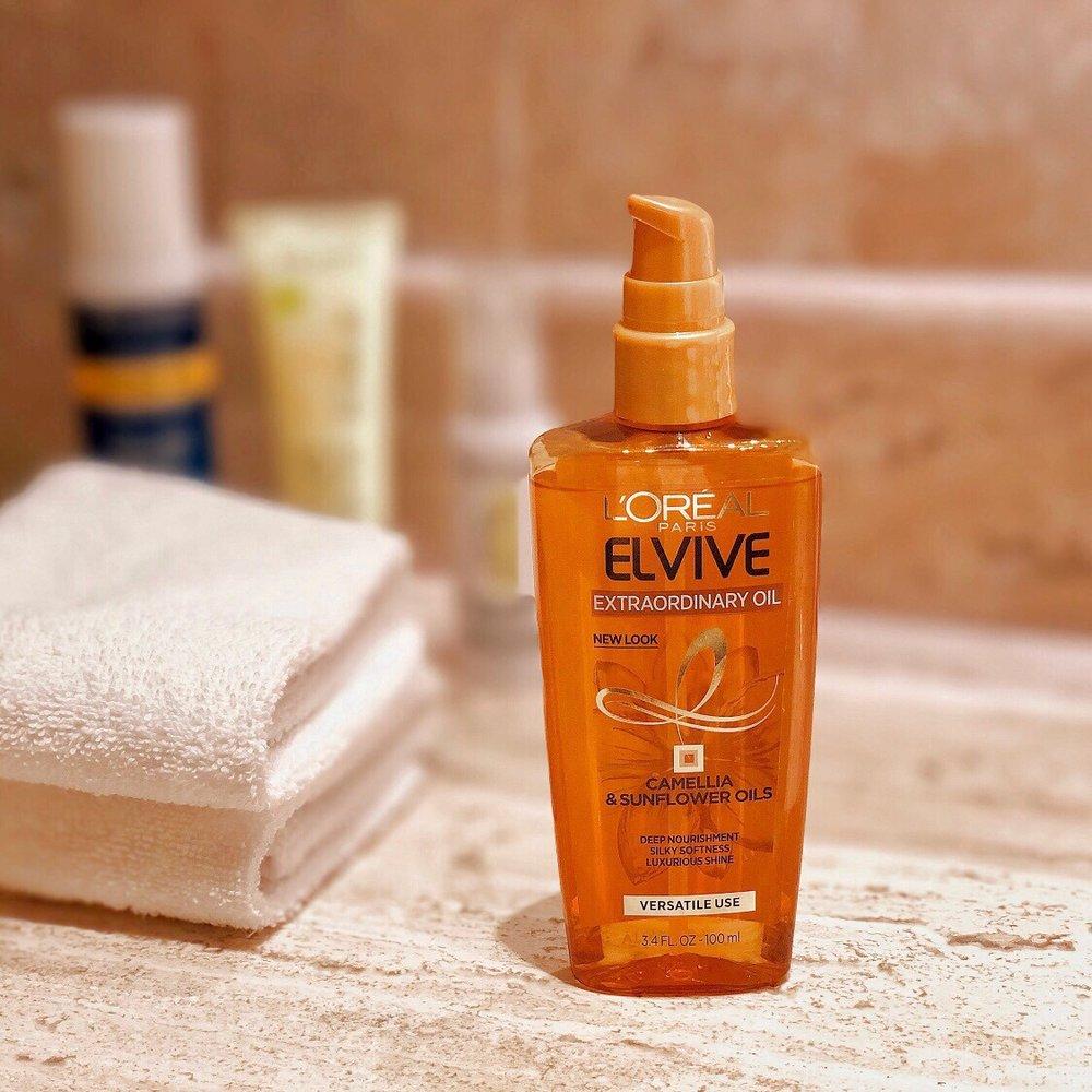 Greivy.com Makeup Bag, Cancun Edition - 8.jpg