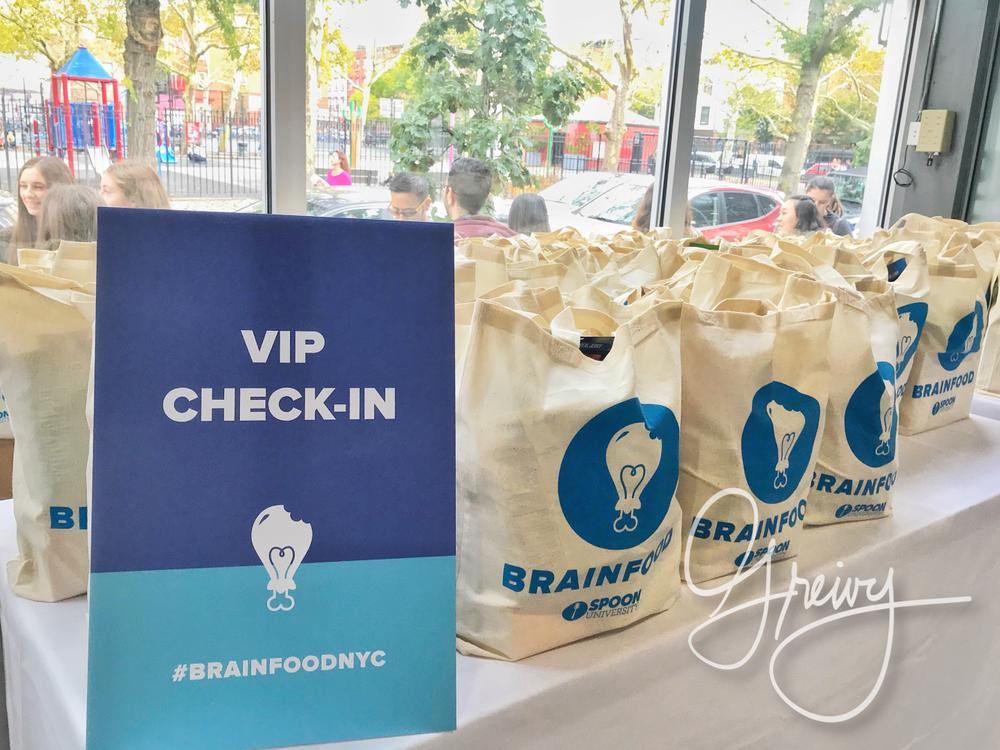 Greivy.com Spoon University BrainFood Festival - 4.png
