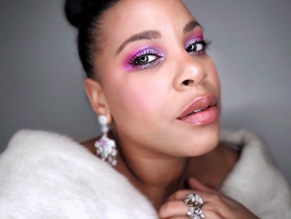 Greivy.com Achievements In Beauty Blogging - 3.jpg