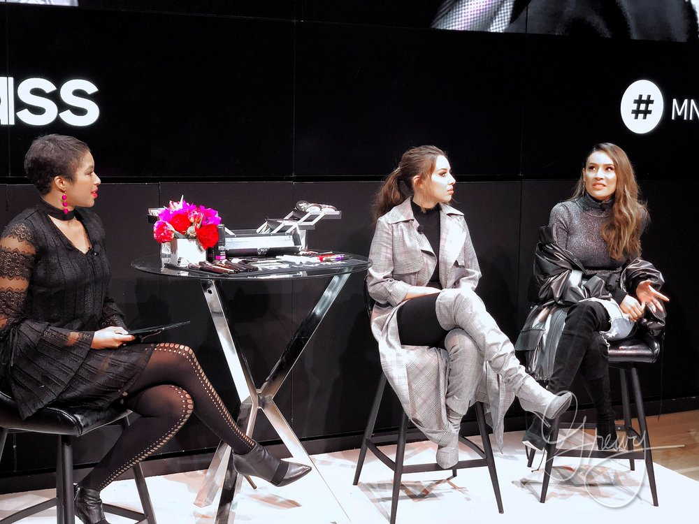 Greivy.com Maybelline's First Master Class with @DesiPerkins and @Katy - 3.jpg