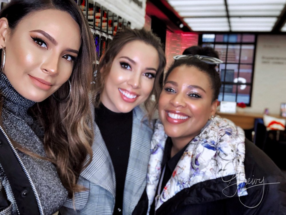 Greivy.com Maybelline's First Master Class with @DesiPerkins and @Katy - 2.jpg