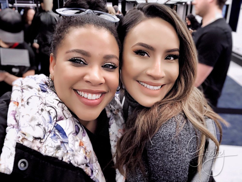 Greivy.com Maybelline's First Master Class with @DesiPerkins and @Katy - 7.jpg