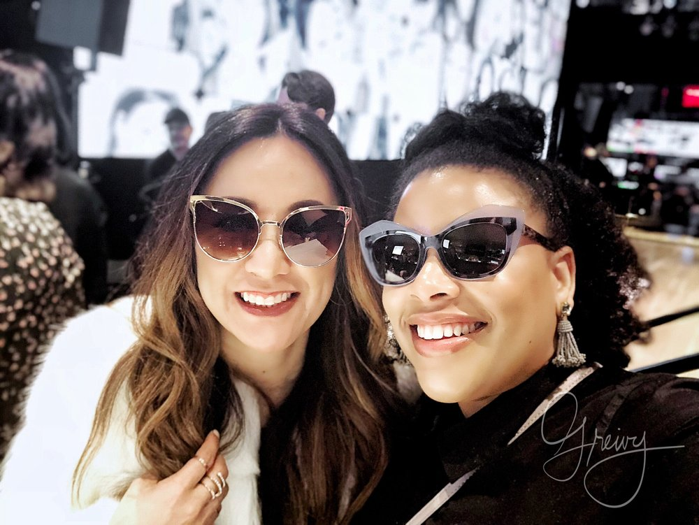 Greivy.com Maybelline's First Master Class with @DesiPerkins and @Katy - 5.jpg