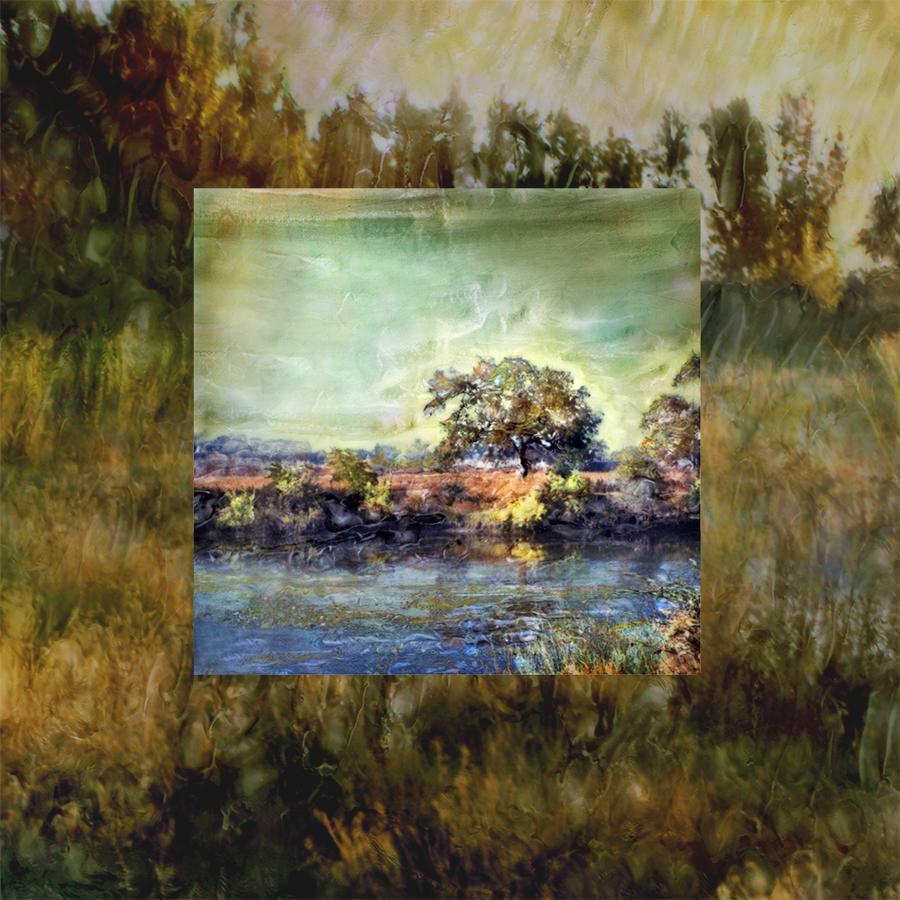 SqSpc LandscapeSeries6DFINAL.jpg