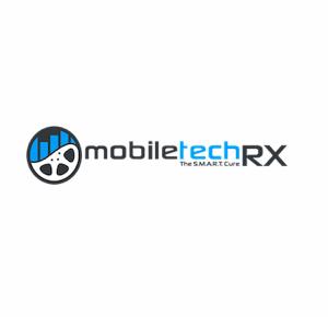 mobiletech.png
