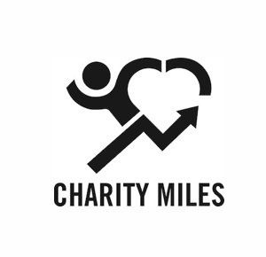 charitymiles.png