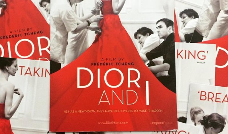 dior1.png