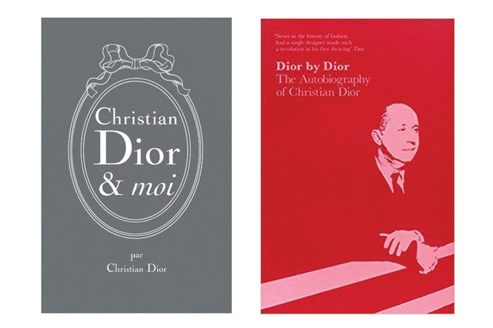 Books_DiorbyDior-1720.jpg