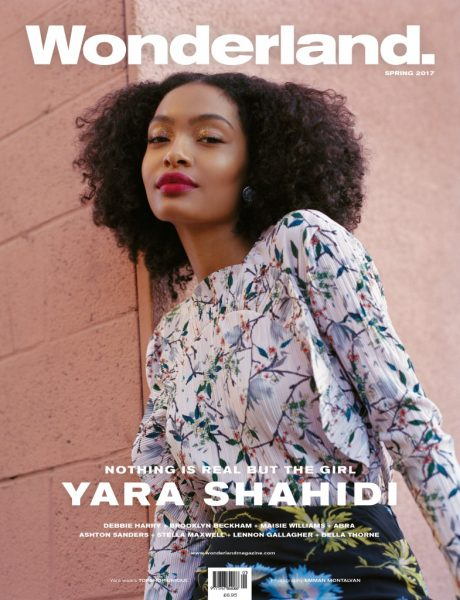 Yara-Shahidi-Is-The-Face-Of-Wonderland-Magazines-Spring-2017-Issue-1-460x600.jpg