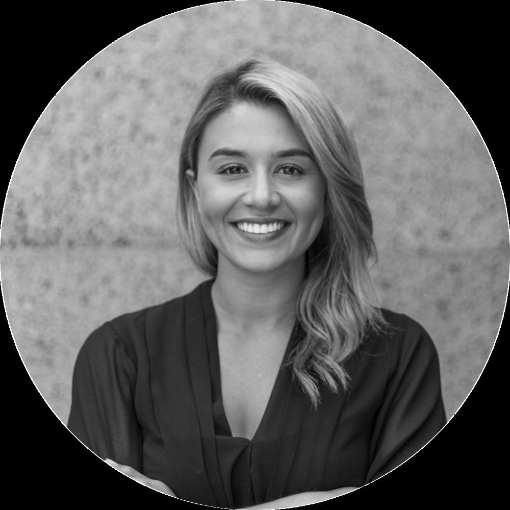 Anastasia  Senior Business Consultant